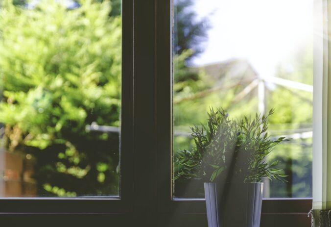 clean windows maximize value